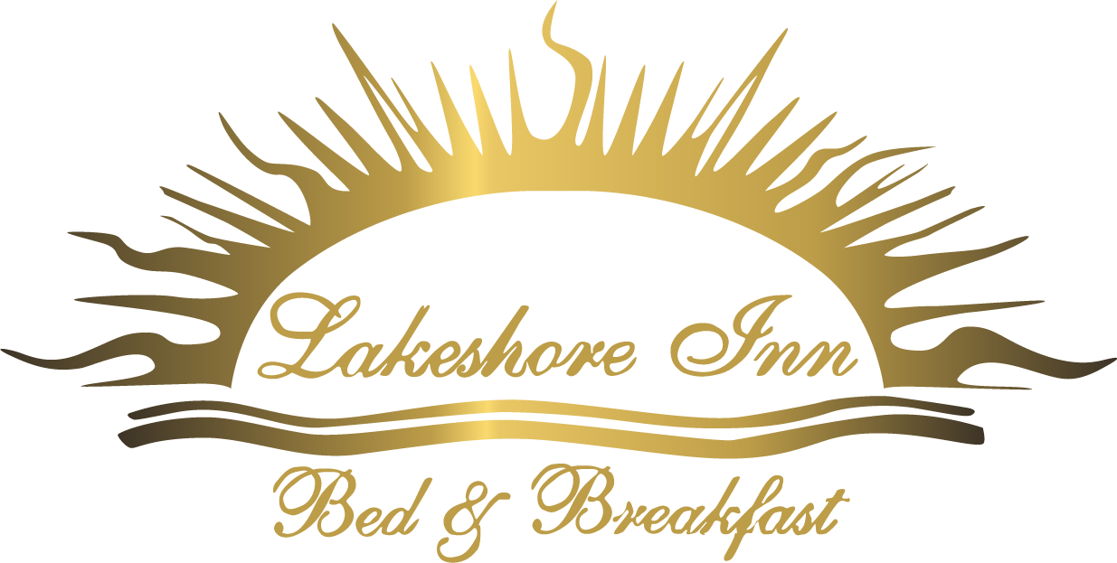 LAKESHORE INN BED AND BREAKFAST